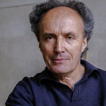 Bernard Vincent