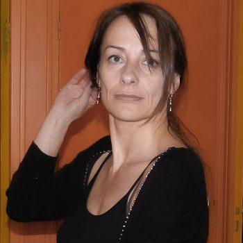 Nathalie Bastat