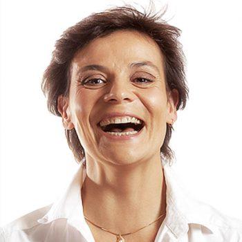 Valérie Lombard