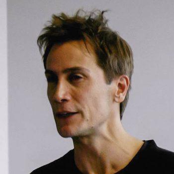 Didier Sipié