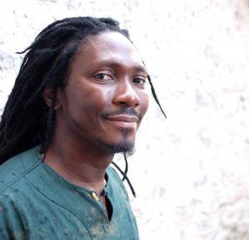 Edouard Elvis Bvouma
