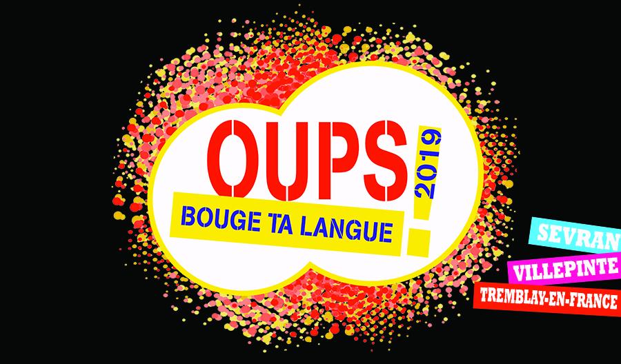 OUPS ! Bouge ta langue 2019 – Le bilan